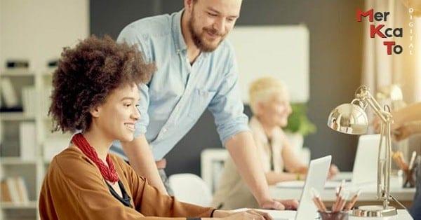 Entenda com a Mercato Marketing sobre como a automação de marketing pode ajudar a alavancar suas vendas. Clique aqui e confira!