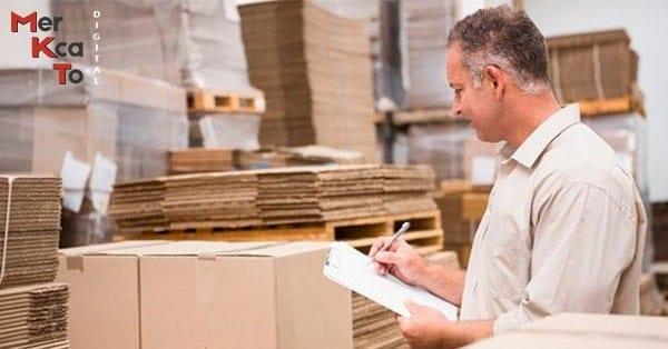 Aprenda com a Mercato Marketing sobre como o Marketing Digital pode ajudar na venda de produtos sem giro