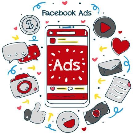 midia digital da mercato amrketing potencializa suas vendas