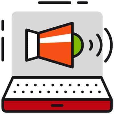 A mercato marketing é especialista em publicidade digital