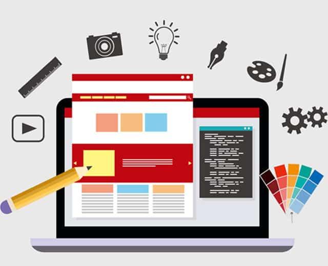 seo on page serviço da mercato marketing