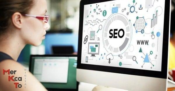 Esse artigo a Mercato Marketing fala sobre como colocar sua clínica na primeira página do Google