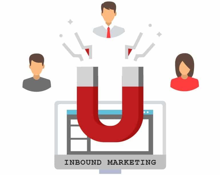 campanhas de inbound marketing