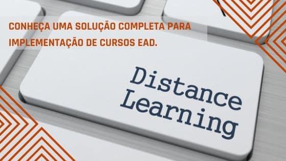Plataforma de ead para cursos online um novo serviço prestado pela mercato marketing