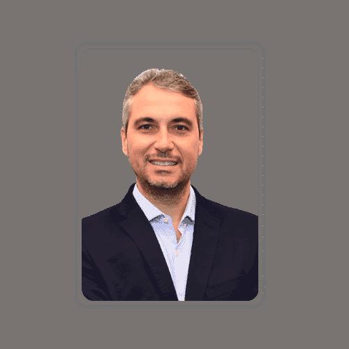 depoimento do dr. Fabiano Campos